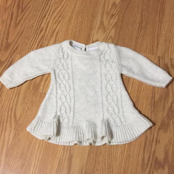 90aba1102 koala baby Dresses